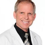 America's most successful Sleep Apnea Dentist