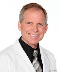 Dr Rod Willey America's most successful Sleep Apnea Dentist