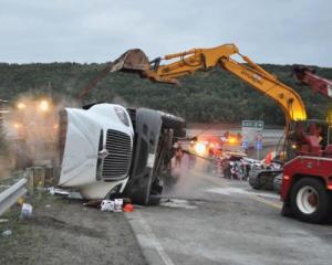 truckaccident-300x240